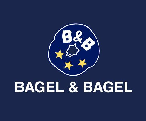 【期間限定オープン】BAGEL & BAGEL(ベーグルアンドベーグル)