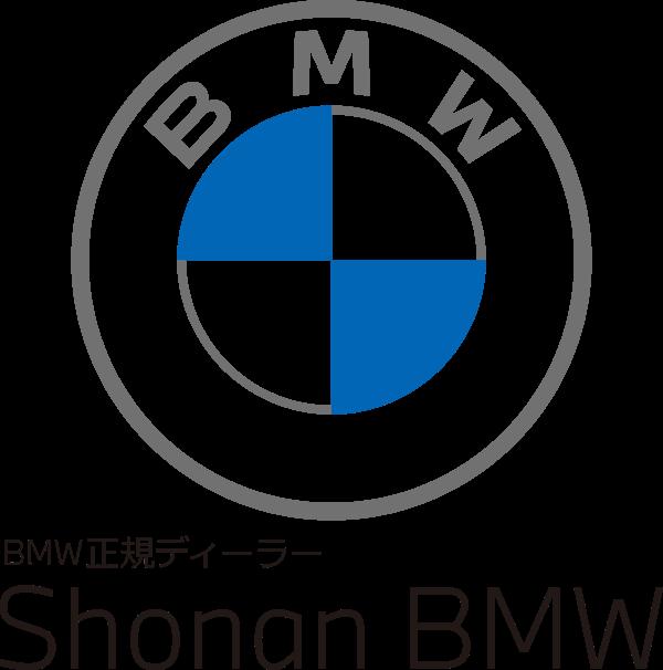 Shonan BMW 藤沢支店【期間限定店舗】