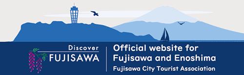 Discover FUJISAWA